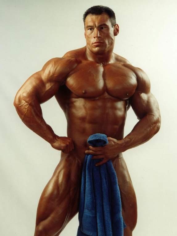 фитнес питание для похудения форум