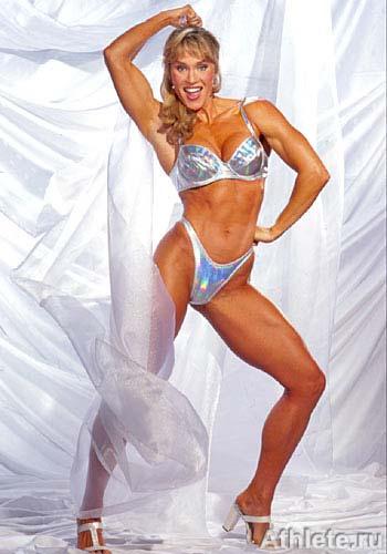 спорт питание для похудения для женщин