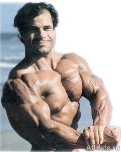 fr think steroids