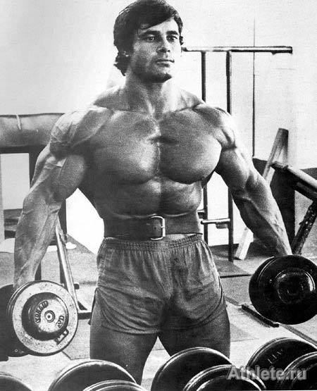 http://athlete.ru/fotos/profi/franco_columbu/franco_columbu_020.jpg