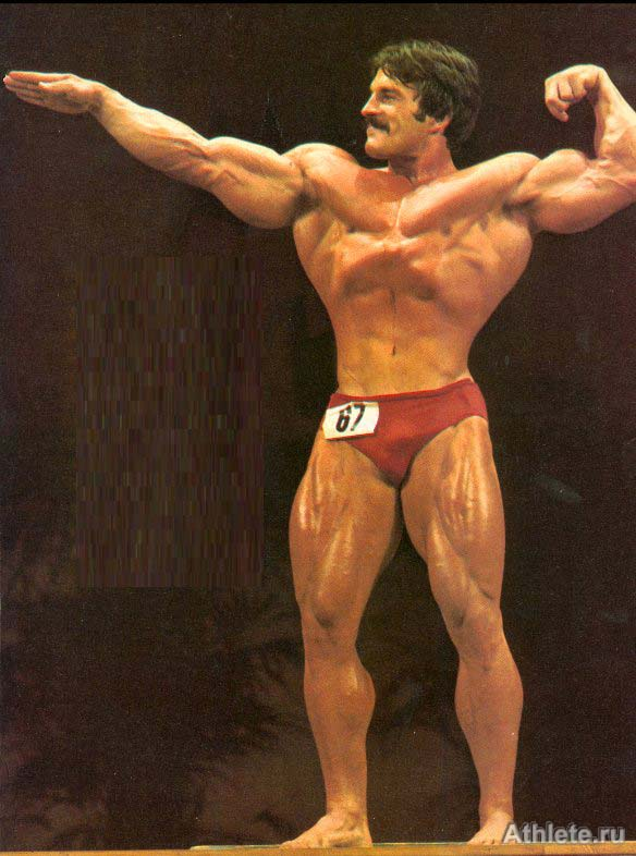фитнес питание для похудения мужчин
