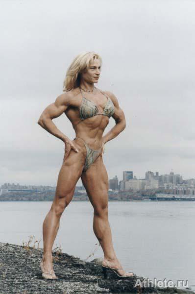 спорт питание для похудения для женщин меню