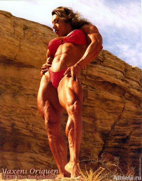 питание и спорт для похудения для девушек